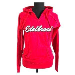 Edelbrock sweatshirt